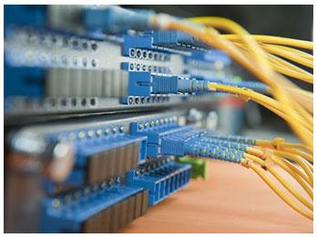 Εγκατάσταση ενσύρματων & ασύρματων δικτύων
