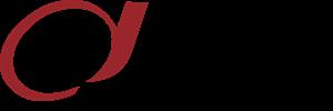 Dahua Προϊόντα