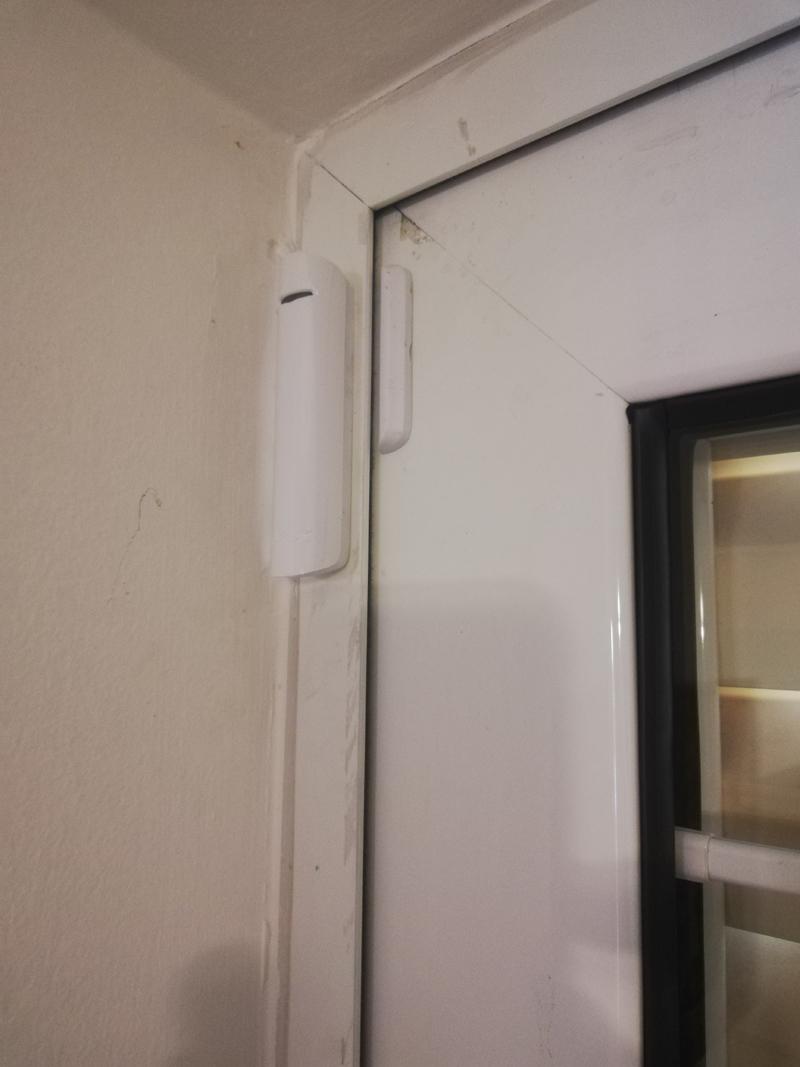 ajax indoor