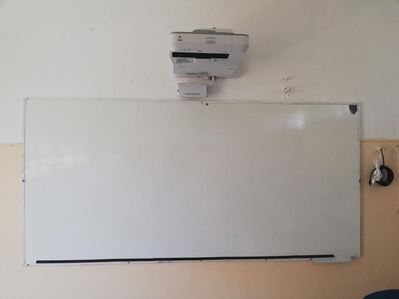 epson eb 695wi instalation 3