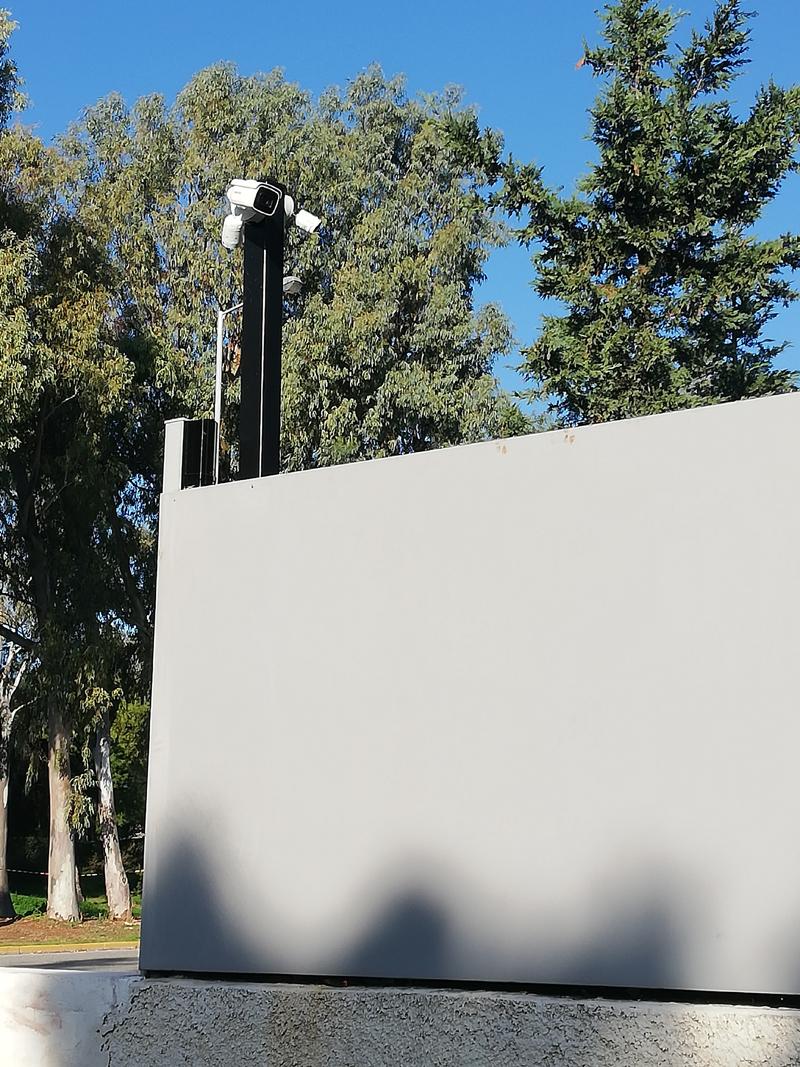 ip cams instalation 2