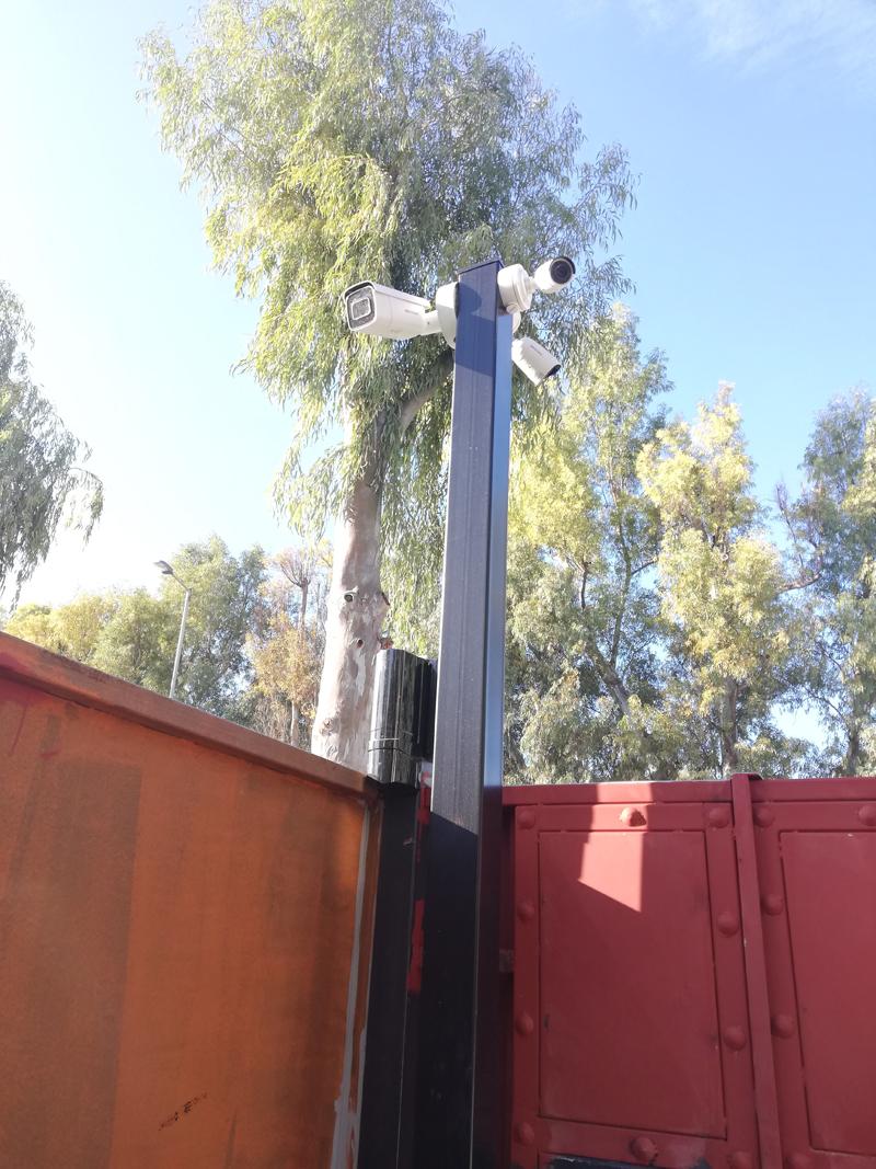 ip cams instalation 3